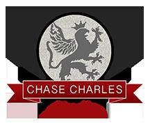 Chase Charles Studio