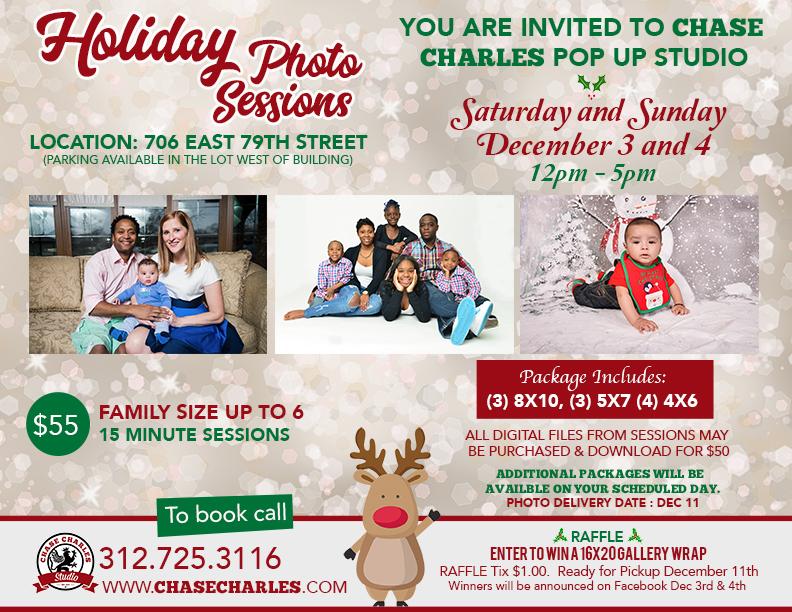holidayphotosweb